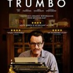 MOVIE REVIEW: TRUMBO