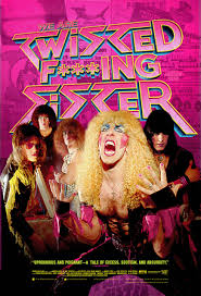 MOVIE REVIEW: WE ARE TWISTED FUCKING SISTER