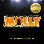 CD REVIEW: MOLLY – DO YOURSELF A FAVOUR TV Soundtrack