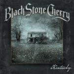 CD REVIEW: BLACK STONE CHERRY – Kentucky
