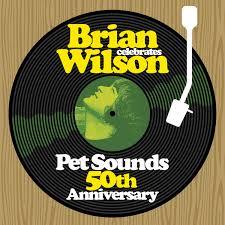 LIVE: BRIAN WILSON – Perth, 7 April, 2016