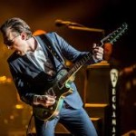 Joe Bonamassa announces 2016 Australian Tour