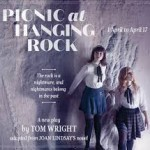 THEATRE REVIEW: Black Swan Theatre presents Picnic At Hanging Rock