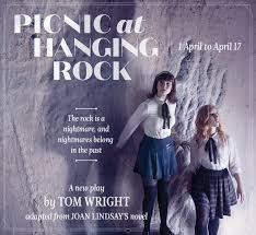 THEATRE REVIEW: Black Swan Theatre presents Picnic At Hanging Rock