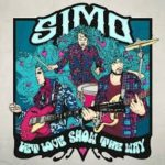 CD REVIEW: SIMO – Let Love Show The Way