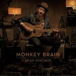 CD REVIEW – SEAN PINCHIN – Monkey Brain