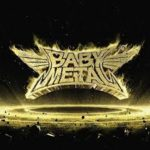 CD REVIEW: BABYMETAL – Metal Resistance