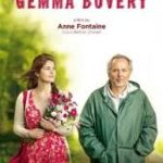DVD REVIEW: GEMMA BOVERY
