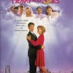 DVD REVIEW: HEART & SOULS