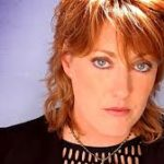 INTERVIEW: KATRINA LESKANICH, Katrina & the Waves – March 2016