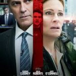 MOVIE REVIEW: MONEY MONSTER
