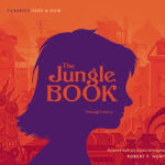 BOOK REVIEW: The Jungle Book by Rob Hunter