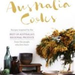 COOKBOOK REVIEW: Australia Cooks edited by Kelli Brett