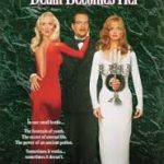 DVD REVIEW: DEATH BECOMES HER