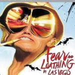 DVD REVIEW: FEAR & LOATHING IN LAS VEGAS