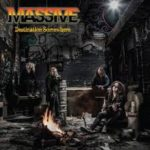 CD REVIEW: MASSIVE – Destination Somewhere