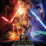 BOOK REVIEW: Star Wars – The Force Awakens, A Junior Novel by Michael Kogge