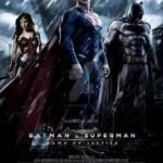DVD REVIEW: BATMAN VS SUPERMAN