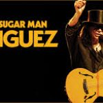 RODRIGUEZ – Acclaimed Sugar Man returns to Australia this November & December with very special guest Archie Roach