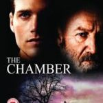 DVD REVIEW: The Chamber/ The Gingerbread Man