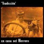 CD REVIEW: EN CASA del HERRERO – Tradicción