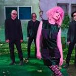 GARBAGE & THE TEMPER TRAP ANNOUNCE A DAY ON THE GREEN APPEARANCE