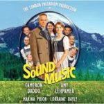 THEATRE REVIEW: THE SOUND OF MUSIC, Perth, 15 Sep 2016