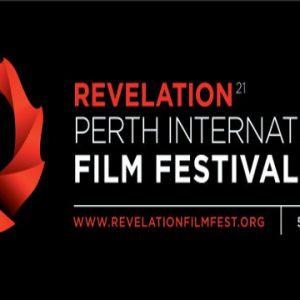 Revelation Perth International Film Festival opens 2019 Call for Entries