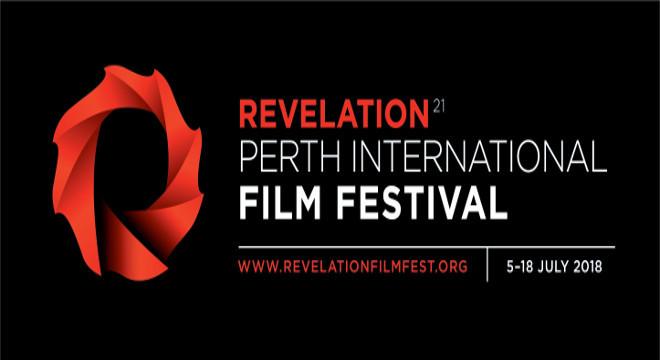 Revelation Film Festival announces 2018 program