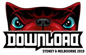 Download Festival Australia announce Food and Market Stalls