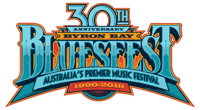 Bluesfest 2019 adds Four More Artists to the 30th Anniversary Celebration