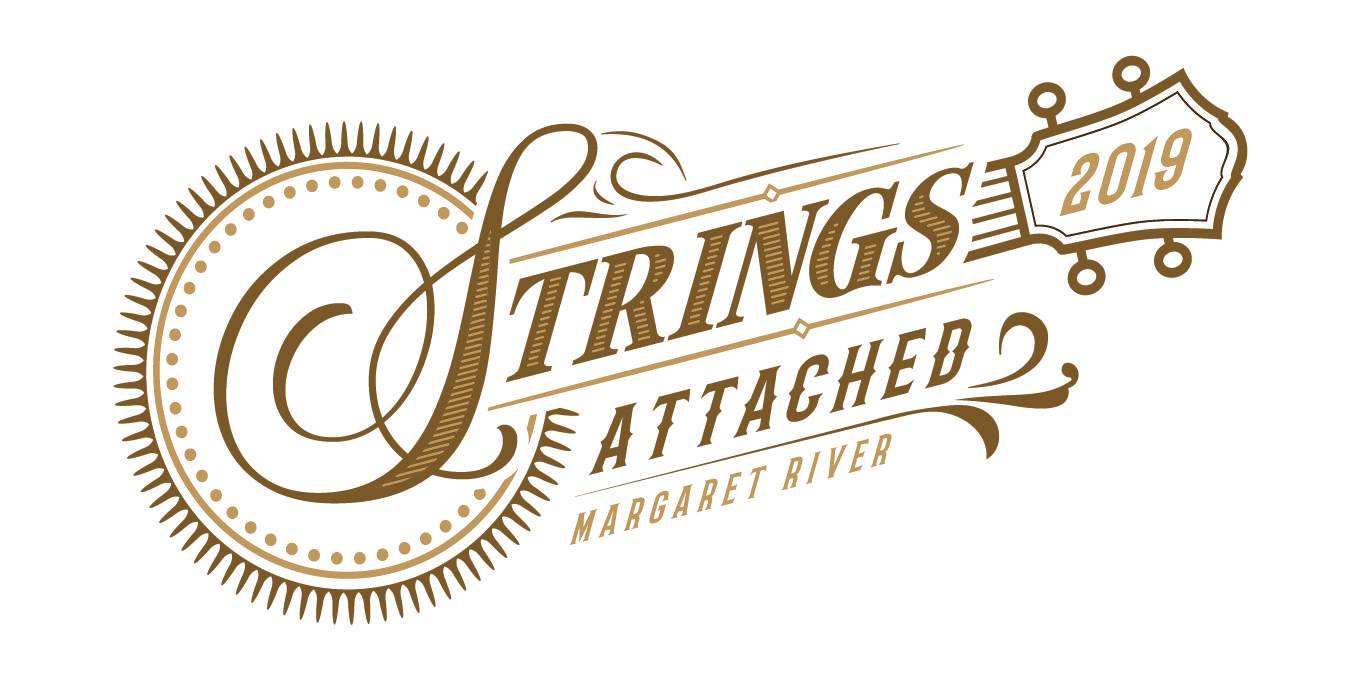 John Butler to appear at Strings Attached: The West Australian Guitar Festival